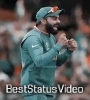 Virat Kohli 4k Full Screen Status Video Download