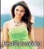 Tamannaah Bhatia Full Screen Whatsapp Status Video Download