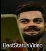 Virat Kohli Special Whatsapp Status Download