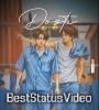 True FriendShip For Boys Status Video Download