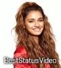 Disha Patani 4k Full Screen HD Status Video Download