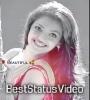 Kajal Agarwal Cute Pic 4k Status Video Download