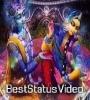 Dil Karda Mein Tenu Vekhi Jawan Status Video Download