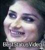 Kareena Kapoor 4k Full Screen Whatsapp Status Video Download