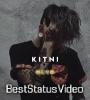 Sad Shayari 4k Full Screen Status Video Download