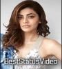 Kajal Aggarwal Love Romantic Full Screen Status Video Download