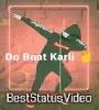 Sad Shayari 4k Fullscreen Whatsapp Status Video Download