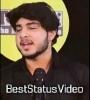 Trd Sad Shayari 4k Full Screen Status Video Download