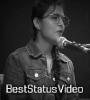 Muskan Saxena Sad Girl Poetry Status Video Download