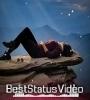 Mere Nahin To Kya Mera Har Pal Tumhara Hai Status Video Free Download