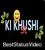 Sari Duniya Ki Khushi Se Aapka Daman Saje Status Video Download