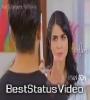 Tenu Pagalpan Lagda Status Video Free Download