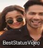 Humsafar Alia Bhatt Varun Dhawan Whatsapp Status Videos Free Download