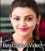 Kajal Agarwal Beat Sync Full Screen Status Video Download
