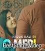 Raji Bol Ja Jani Tu Teri Ladu Pajeb Whatsapp Status Video Download
