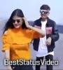 Abba Baba Ho Gaya Mai Fida Fida Rap Song Status Video Download
