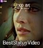 Rukh Zindagi Ne Mod Liya Kaisa Sad Girl Whatsapp Status Video Download