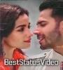 Sun Mere Humsafar Alia Bhatt 4K Status Video Download