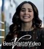 Sunanda Sharma 4k Full Screen Status Video Download