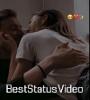 Short Love 4k Full Screen Status Free Download