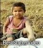 Childhood Memories Whatsapp Status Video Free Download