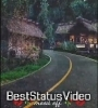 Tum Kyon Chale Aate Ho Har Roj In Khwaabon Mein Status Video Download