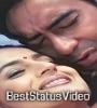90's Hindi Song 4K Full Screen Whatsapp Status Video