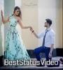 90s Romantic Love Song 4k Full Screen Status Video