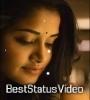 90s Song Full Screen Whatsapp Status Video