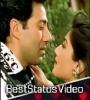 Kumar Sanu 90's Hindi Song 4K Full Screen Status Video Download
