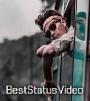 Old 4K Full Screen Whatsapp Status Video Free Download