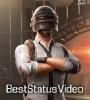Best PUBG Come Back Full Screen Status Video Download
