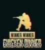 PUBG Come Back Full Screen Status Video Download