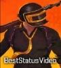 PUBG India 4K Full Screen Status Video Download