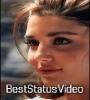 Hande Ercel Cute 4k Full Screen Status Video Download