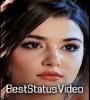 Hayat and Murat 4k Full Screen Whatsapp Status Free Download