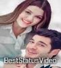 Hayat Murat 4k Ultra HD Status Video Download