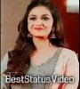 Keerthi Suresh Cute 4k Full Screen Status Video Download
