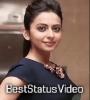 Rakul Preet Singh 4k Full Screen Status Video Download