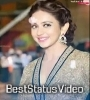 Rakul Preet Singh Beat Sync Full Screen 4k Status Video Download