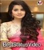 Anupama Parameshwaran 4k HD Whatsapp Status Download