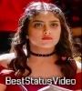 Love 4K Ultra HD Whatsapp Status Video Download