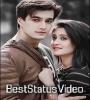 Naira Kartik 4k Full Screen Status Video Download
