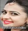 Rakul Preet Singh 4k Ultra HD Status Video Download
