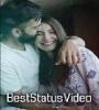 Virat Kohli Anushka Sharma 4K Full Screen Status Video Download