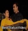 Juda Thai Ne Jivata Kem Na Sikhvadyu Jignesh Barot Sad Song Status Video Download