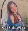 Kalla Kalla Tara Tod Le Avaa Jannat Zubair Status Video Download