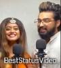 Tere Jeya Hor Disda X Meera Ke Prabhu Sachet Parampara Status Video Download
