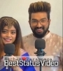 Albela X Aigiri Nandini Sachet Parampara Status Video Download