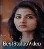 Anupama Parameshwaran Cute 4k Full Screen Status Video